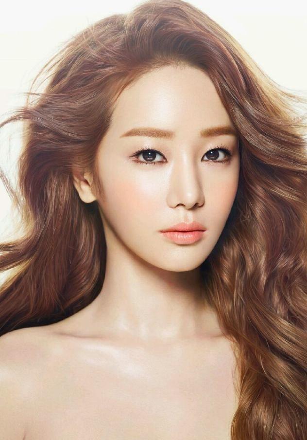 flawless asian makeup