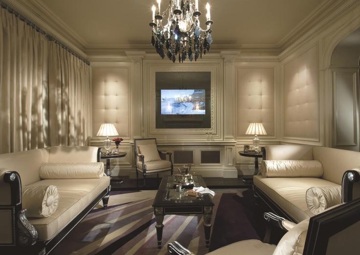 155 Best Beidermeier Empire Directoire Styles Images On