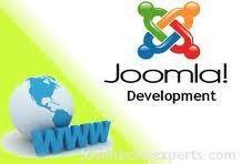 Joomla with XML Expert