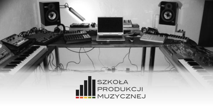 szkoc582a-produkcji-uzycznej-konkurs.png (770×386)