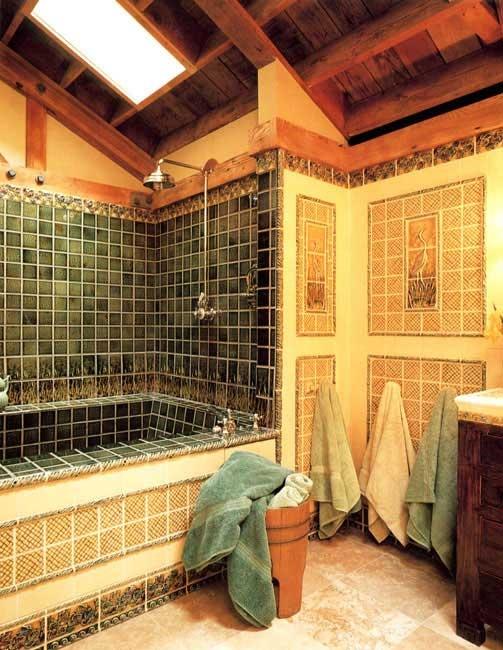 Bathroom Tile Ideas Craftsman Style 28 best house details images on pinterest | craftsman interior