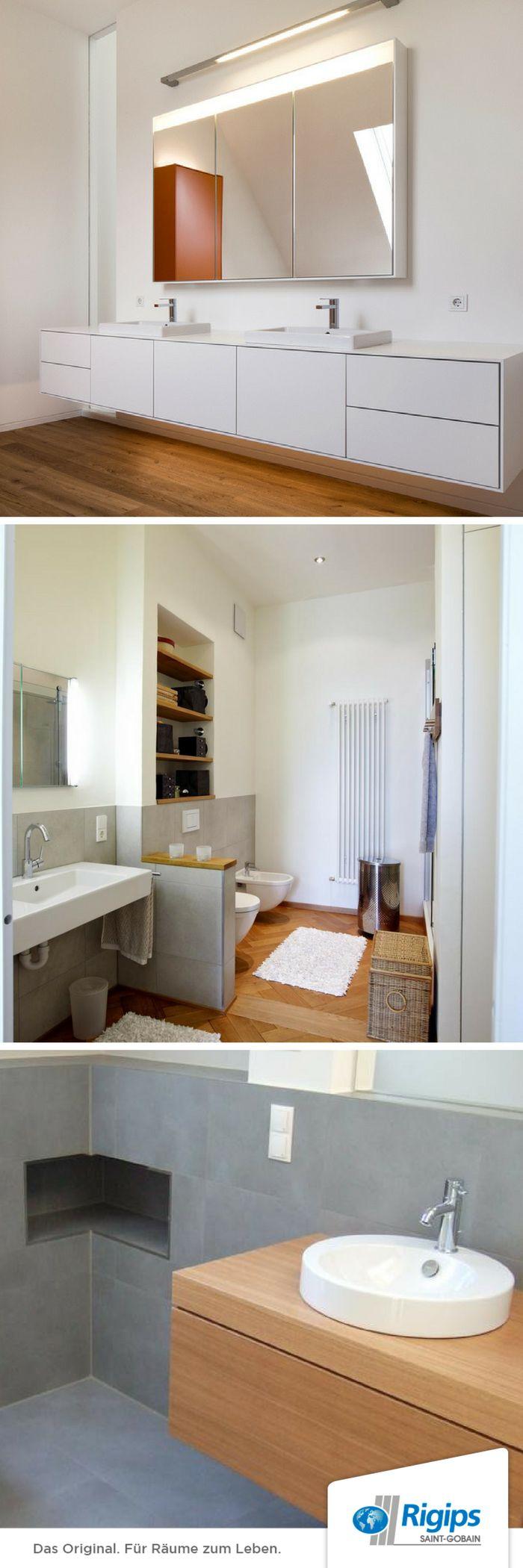 73 best Für Gentlemen images on Pinterest | Bathrooms, Bathtubs and ...