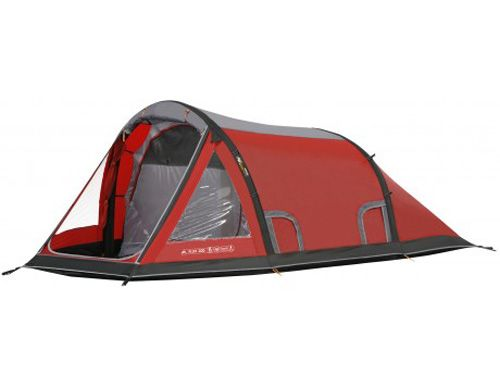 10 of the best camping gadgets | Stuff magazine