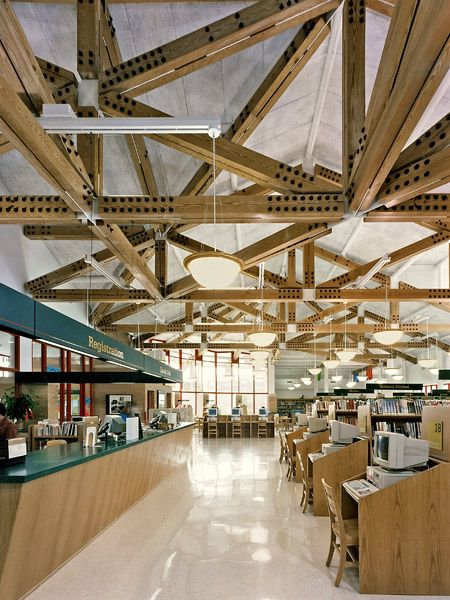 1000 Images About Timber Roof Truss On Pinterest Plates