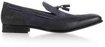 Pierre Hardy Loafers & Slippers on shopstyle.com