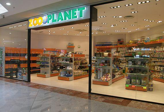 Zooplanet - prodotti per #animali domestici #gigliamo