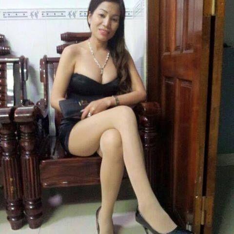 Chị gái HCM muốn tìm em trai quan hệ giỏi | Hẹn Hò Phụ Nữ Cô Dơn Online- Tim…