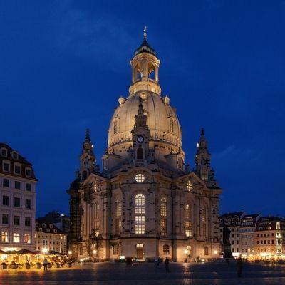 Германия Путеводитель, Германия Планировщик путешествий, места для посещения в Германии, Европе: TripHobo.Com
