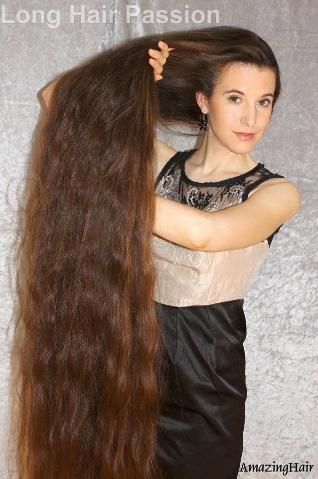 Pin On Long Hair