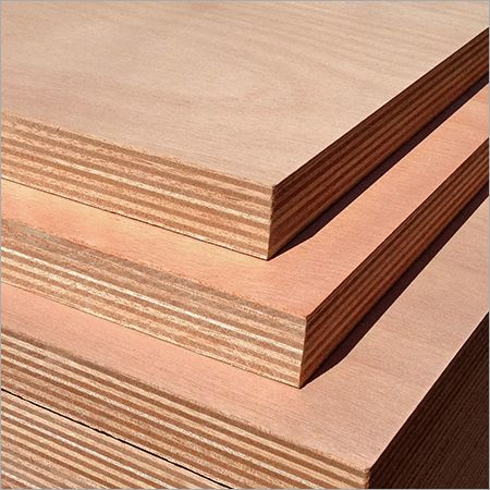 You can get here quality marine plywood manufacturers and suppliers.