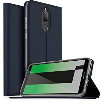 Preistipp Adventswoche: Huawei Mate 10 Lite mit 1 GB Telekom Allnet-Flat für mtl. 1999 Euro   Zum Start in die erste Adventswoche haben wir ein tollen Smartphone Angebot im Testsieger Netz der dt.Telekom gefunden. Dabei zahlen unsere Leser für das neue Huawei Mate 10 Lite nur 29 Euro Im Verbindung mit dem 1 GB Allnet-Flat Tarif im Telekom D1-Netz. Dabei gibt es immerhin das neue Huawei Mate 10 Lite im Wert von 330 Euro. ..mehr #HuaweiMate10Lite #Telekom #Allnetflat #Advent #Smartphonetarife…