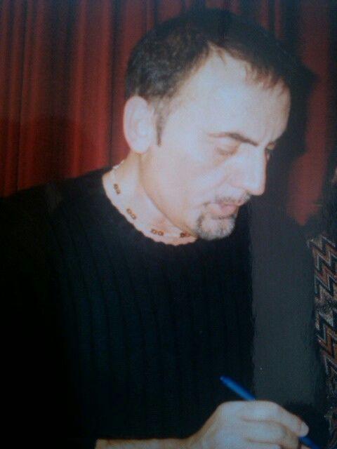 Cagliari  2002