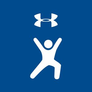 Check out this New App  Map My Fitness by Under Armour - Under Armour, Inc. - http://myhealthyapp.com/product/map-my-fitness-by-under-armour-under-armour-inc/ #Armour, #By, #Fitness, #Free, #Health, #HealthFitness, #Inc, #ITunes, #Map, #My, #MyHealthyApp, #Under