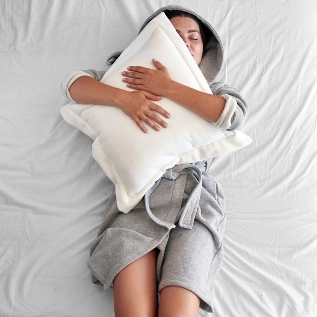 moyha_cushion_nap_cream (6)