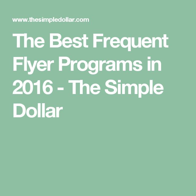 Best 25 frequent flyer program ideas on pinterest most programs best 25 frequent flyer program ideas on pinterest most programs who is future and customer loyalty programs reheart Choice Image