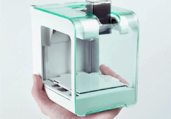 mini-imprimante-3d-pas-cher-pocketmaker