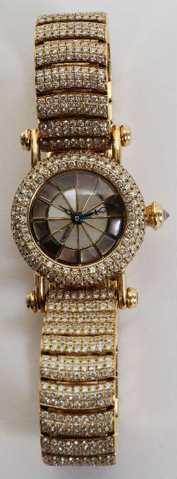 Best 25+ Vintage cartier watch ideas on Pinterest ...