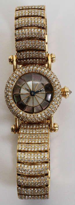vintage cartier.: Vintage Watch, Clock, Cartier Watches, Jewelry, Accessories, Vintage Cartier