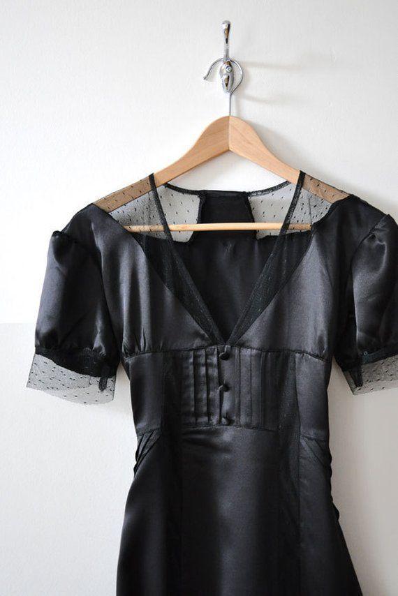 7 #Exquisite #Cool #Ideen: #Damen #Tops #Tunics   MODE HERBST blogs
