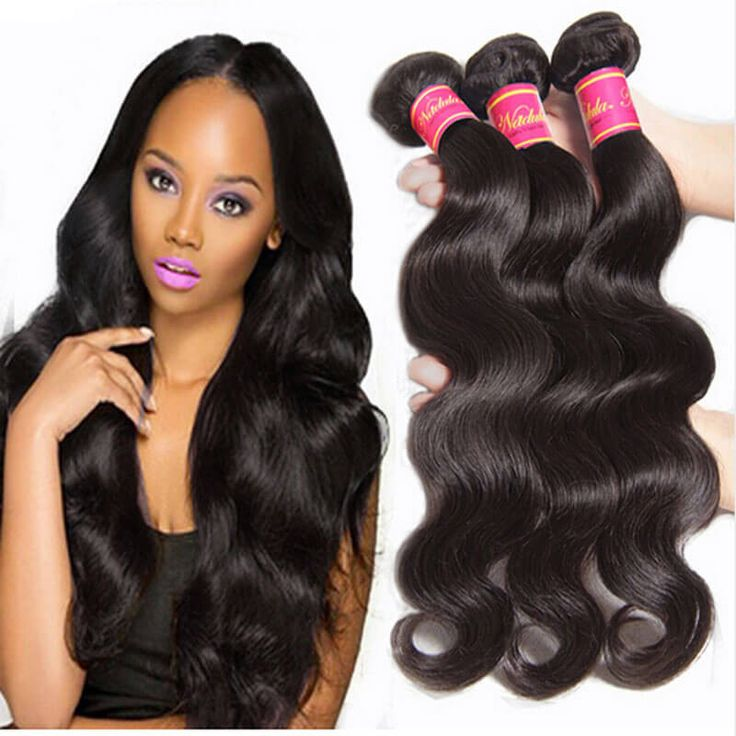Best 25 cheap weave ideas on pinterest peruvian weave wavy nadula wholesale best virgin brazilian body wave hair 3 bundles cheap brazilian virgin human hair weave pmusecretfo Choice Image