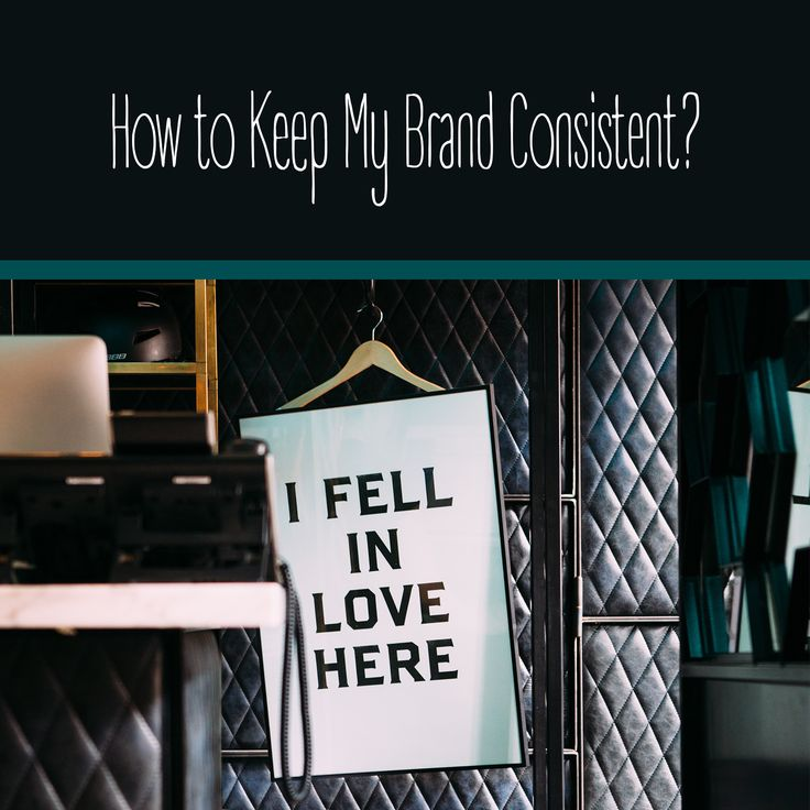 How to Keep My Brand Consistent? | Varró Joanna Design | Working Mums Tips | Graphic Design Tips | Freelancer | Mother | Bumps | Women | Small Business | Enterpreneur | Work from Home | Inspiration | Graphic Design