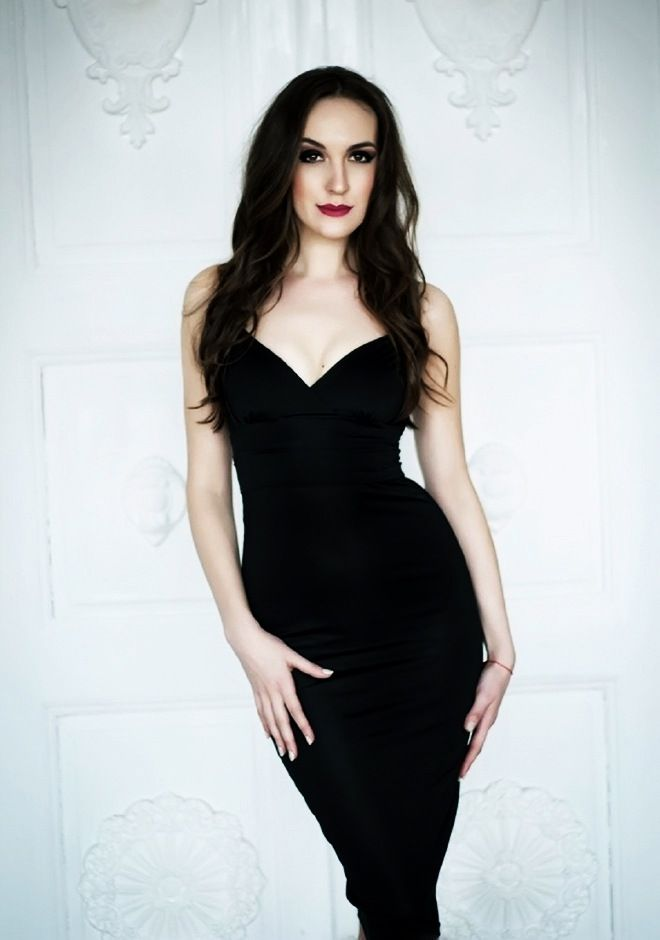 chestnut mound black personals Join the user-friendly dating site doulike and check out all local kansas city personals for free  you have long hair, don't have good hygiene or you're black.