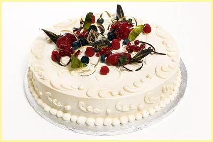ONLINE CAKE DELIVERY IN BHUBANESWAR : FOR BIRTHDAY FESTIVITY...  #MidnightCakeDeliveryInBhubaneswar #OnlineCakeDeliveryInBhubaneswar #BirthdayCakeDeliveryInBhubaneswar #CakeDeliveryInBhubaneswar #OnlineCakeInBhubaneswar