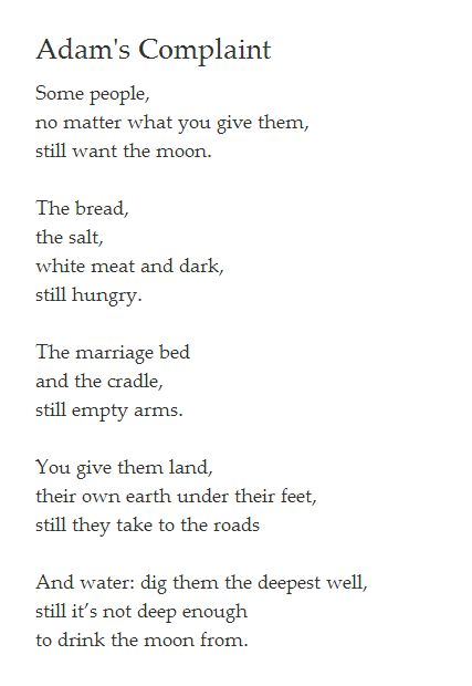 11 best images about poetry on Pinterest | Editor, Other and Language