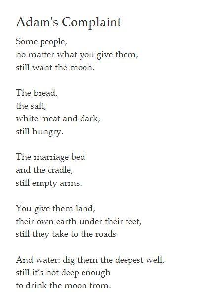 1960 in poetry