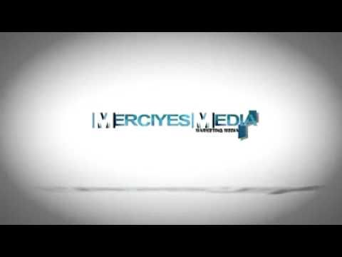 www.merciyes.nl | Merciyes Media  Merciyes Media Waterval