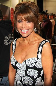 Paula Abdul suffers from fibromyalgia.  She has been a leading advocate for others who suffer from this extremely painful disease.  There are many drugs used to treat this condition the latest of which is Lyrica, the only drug approved by the FDA for fibromyalgia.  Lyrica and the other drugs have side effects that include; dizziness, sleepiness and disorientation.