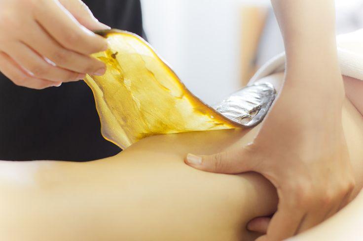 Cómo curar quemaduras de cera depilatoria:http://blog.quieru.com/2015/07/06/quemaduras-con-cera-como-curarlas-0731114.html