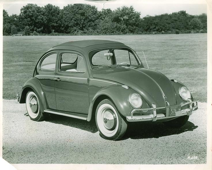 volkswagen beetle   dreams    art pinterest beetles  volkswagen