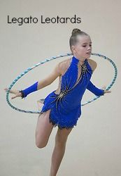 From Legato Leotards.  LIKE us on Facebook to see the latest leotards