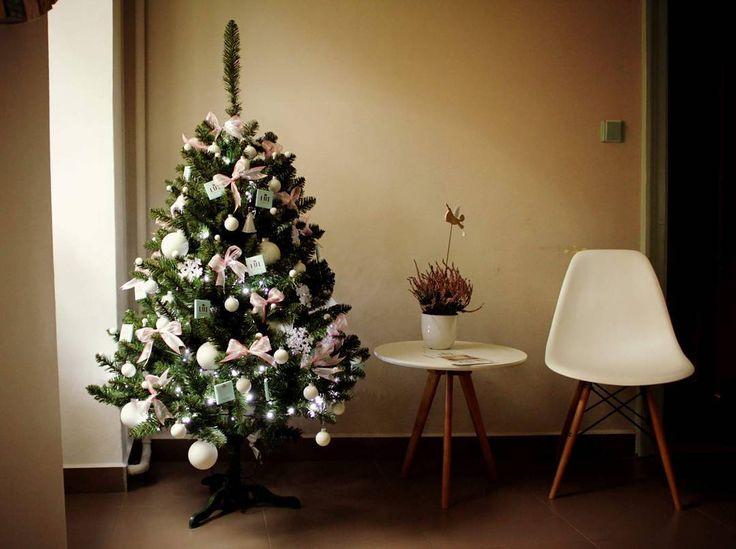 Vánoce u nás v Boutique #luichocolateboutique #boutique #vanoce2016 #merrychristmas #weinachten #znojmocity #znaim #znojmo #ceskarepublika #czech