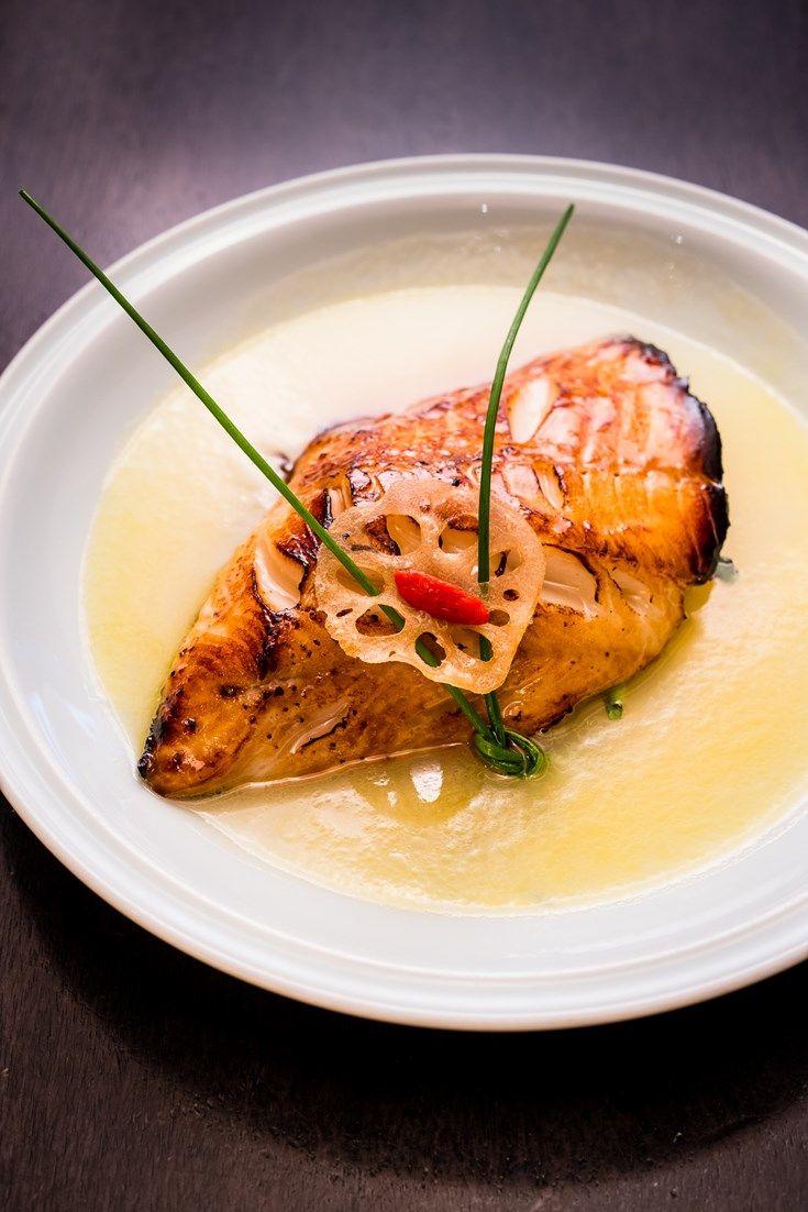 100 cod fillet recipes on pinterest oven baked pork for Oven grilled fish recipes