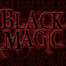 Black Magic Love Spells Caster That Work Fast            …