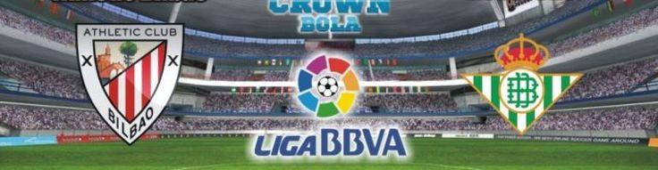 Prediksi Bola Athletic Bilbao vs Real Betis 28 April 2017