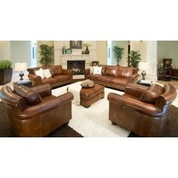 Elements Fine Home Furnishings   Paladia Living Room Collection    PAL 5PC S L