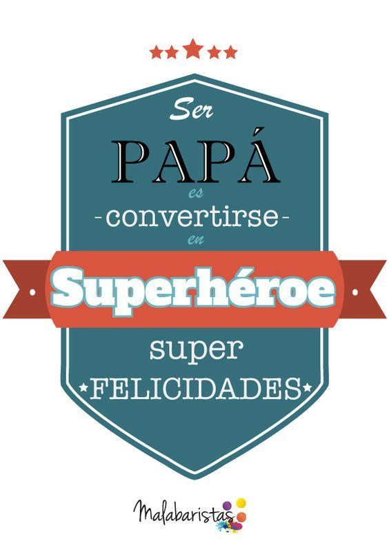 ser papa es #compartirvideos #feliz-cumple