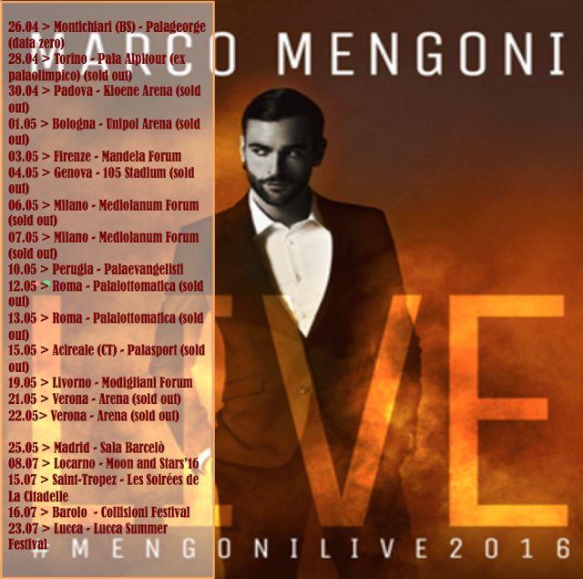 date de eurovision