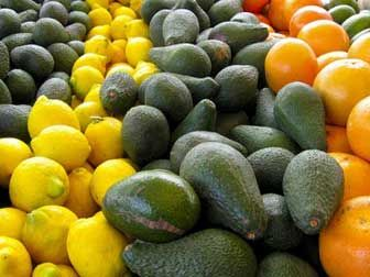 The best way to ripen avocados both quickly and naturally. Using this method you can have avocados turn ripe one at a time, at the pace you want them to.