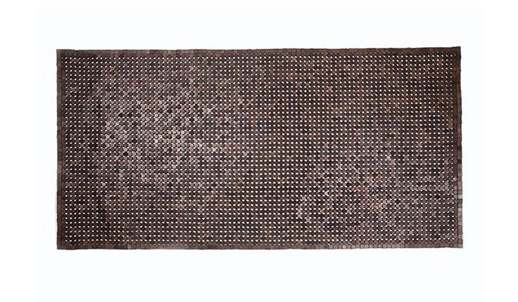 68 besten moebel teppiche bilder auf pinterest teppiche katalog und produkte. Black Bedroom Furniture Sets. Home Design Ideas