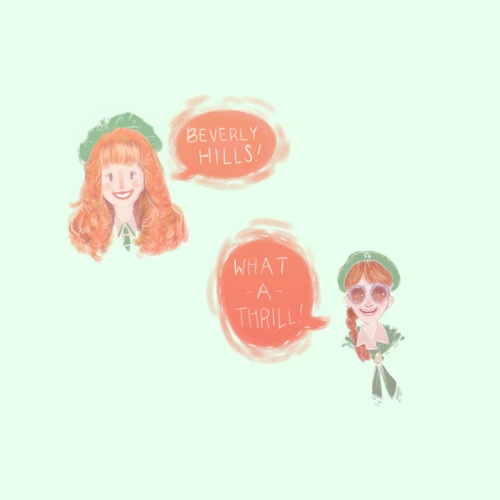 Troop Beverly Hills Quotes: 17 Best Images About Movies On Pinterest
