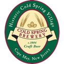 Cold Spring Brewery - Brewery, Beer in Cape May, Brewery in Cape May
