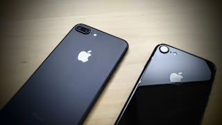 techsolutions: How to use I Phone 7 plus ?