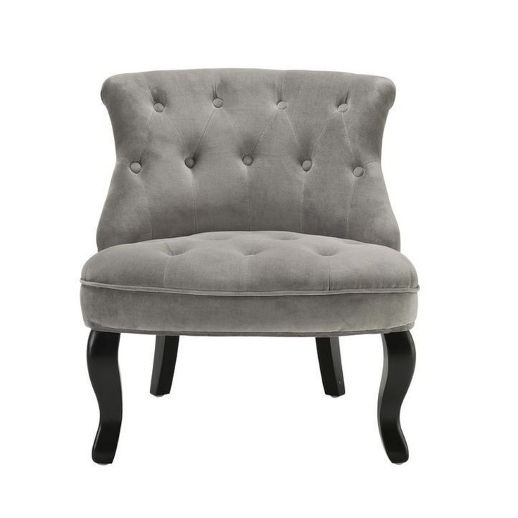 17 best ideas about fauteuil crapaud gris on pinterest chaise crapaud faut - Fauteuil crapaud gris ...
