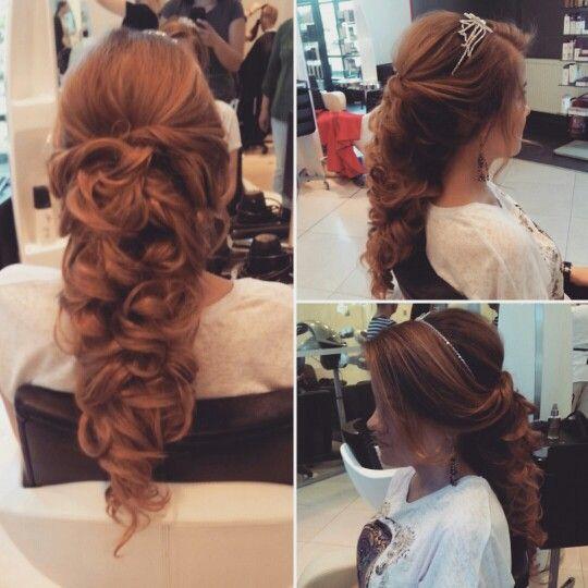 #long#wedding#hairstyles