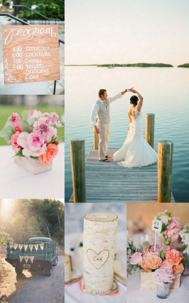 soundtrack to i do lake wedding inspiration countryclassic rock playlist