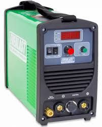 Buy online MIG welding consumables among the wide collection of Everlast Welders. There are two series of consumables including AK25 MIG and AK15 MIG.